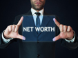 Net worth Experior Financial