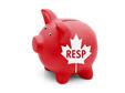 Experior Financial RESP Calculator