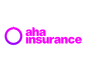 Home and Automobile insurance quote