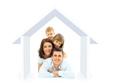 Mortgage Qualifier