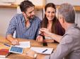 mortgage scheduler Experior